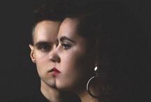 Quadron / http://www.quadronmusic.com/