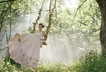 Fairytale Romance / Beautiful imagery + romantic images + beautiful phone backgrounds