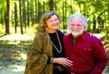 American Landowner / by The Land Report Magazine