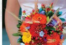 Wedding / by Michelle Eleanor