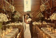 Fall Wedding / Fall, boho, barn, rustic, elegant, NATO/KG like pinning! Let's get to it ladies xo ❤️ / by Natasha Nato