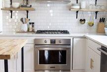 #Kitchens