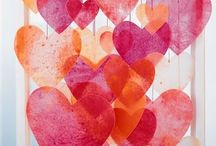 Valentines / by Deb Hollman