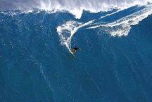Wonderful Waves