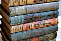 Books.Books.Books
