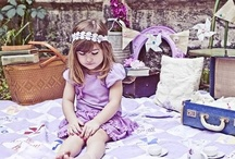 photography of children / my favorite images of children.  / by Samantha Cotner