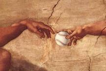 Baseball Was My Life