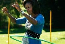 First Lady-SHEmpowerment