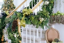 Traditional Twist Christmas