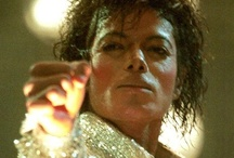 Michael At His Very Best!!!