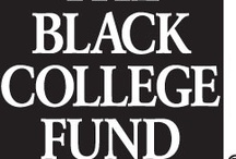 Black Colleges and Universities