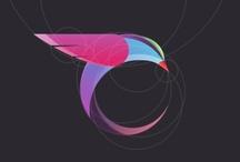 Logo & Brand / by Derrin Edwards