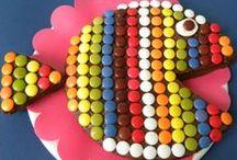 Parties !!!! / feestjes, kinderfeestjes, verjaardagsfeestjes