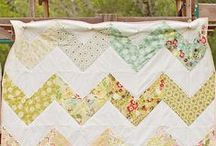 Sewing / Sewing Project Ideas  / by Laura {Peace but not Quiet}
