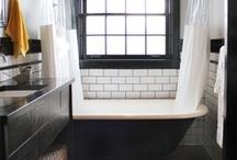 Lovely Baths
