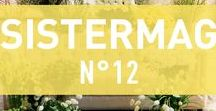 sisterMAG N°12 / SCHOOL GARDEN & LOCAL STUDIES - Find the best photos of sisterMAG°12 (www.sister-mag.com) issue to pin, like, share and click-through. Die besten Fotos aus sisterMAG°12 (www.sister-mag.de) zum Pinnen, Liken, Teilen und Durchklicken.