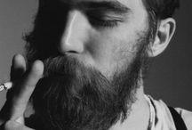 Beard / Everything about beards