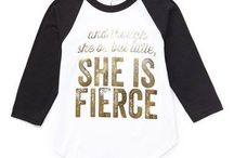 Great Gifts for Girls