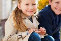 Parenting / Wish to become a contributor? Contact social@howtoliveintheus.com.