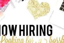 Skin Care / AMAZING Opportunity !!!   I am Lking for Ladies who want to   ✔️ Work your own hours/home based ✔️ Using Social Media  ✔️ No parties - No Stock handling  ✔️ Motivated Team members needed  ✔️ No experience necessary  ✔️ No market saturation  ✔️ New product line  R+F ✔️ 18 + Australian resident  ✔️ Beauty Industry   If you want to be ahead of this launch and share these amazing products with your connections first, let's chat some more !!  Please Send me a PM today