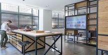 MITO / Office design