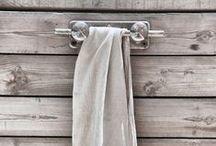 SEAWASHED bath / inspiring bathrooms  carde reimerdes