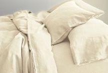 SEAWASHED Bedrooms / inspiring bedrooms  carde reimerdes for SEAWASHED