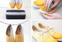 DIY and Crafts / Craft and Diy idea