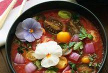 Recipes & Food Ideas / Recipes and food ideas!