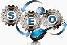 Social Media - get it right / best resources for good social media