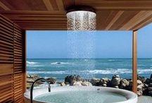 For Home - M.Bath