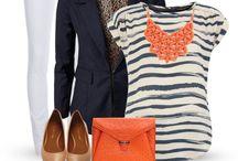 Clothes and more... / by Esmeralda Cuevas