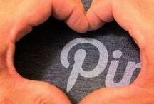 Pinterest for Business / ideas why you should be using Pinterest for your business