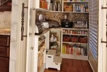 For Home - Kitchen & Dining