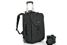For the Traveling Photographer!