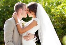 Wedding: Photography / by kalanicut