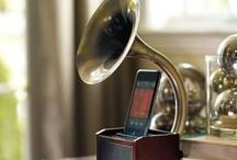 Gadgets / Want! #tech #gadgets