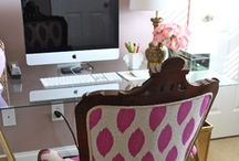 For Home Office