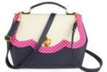 Lady-like purses