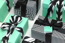 Christmas ideas / Crafty gift and decorating ideas on a budget
