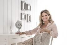 MY DESIGN: Carde Reimerdes Interior Design / SEAWASHED  Mallorca Home Staging & Styling www.carde.de      by carde reimerdes