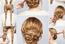 Pretty As a Picture / Beauty, skin care, cosmetics, hair cuts, hair color, hair styling, how to's, and so on!