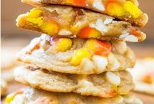Tasty Autumn Recipes / We can't wait to warm up to these hearty recipes!