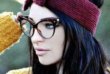 Fall Fashion (HER)