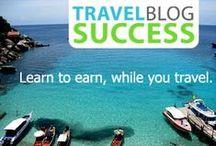 Blog Ideas, Information & Inspiration