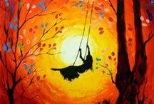 Art Full / Beauty is also in the eye...