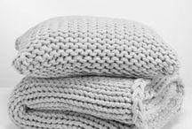 SEAWASHED textile