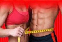 Weight Lose For Men and Women