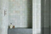 SEAWASHED tiles / there are soo beautiful tiles..  enjoy
