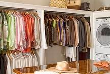 Laundry-room Ideas